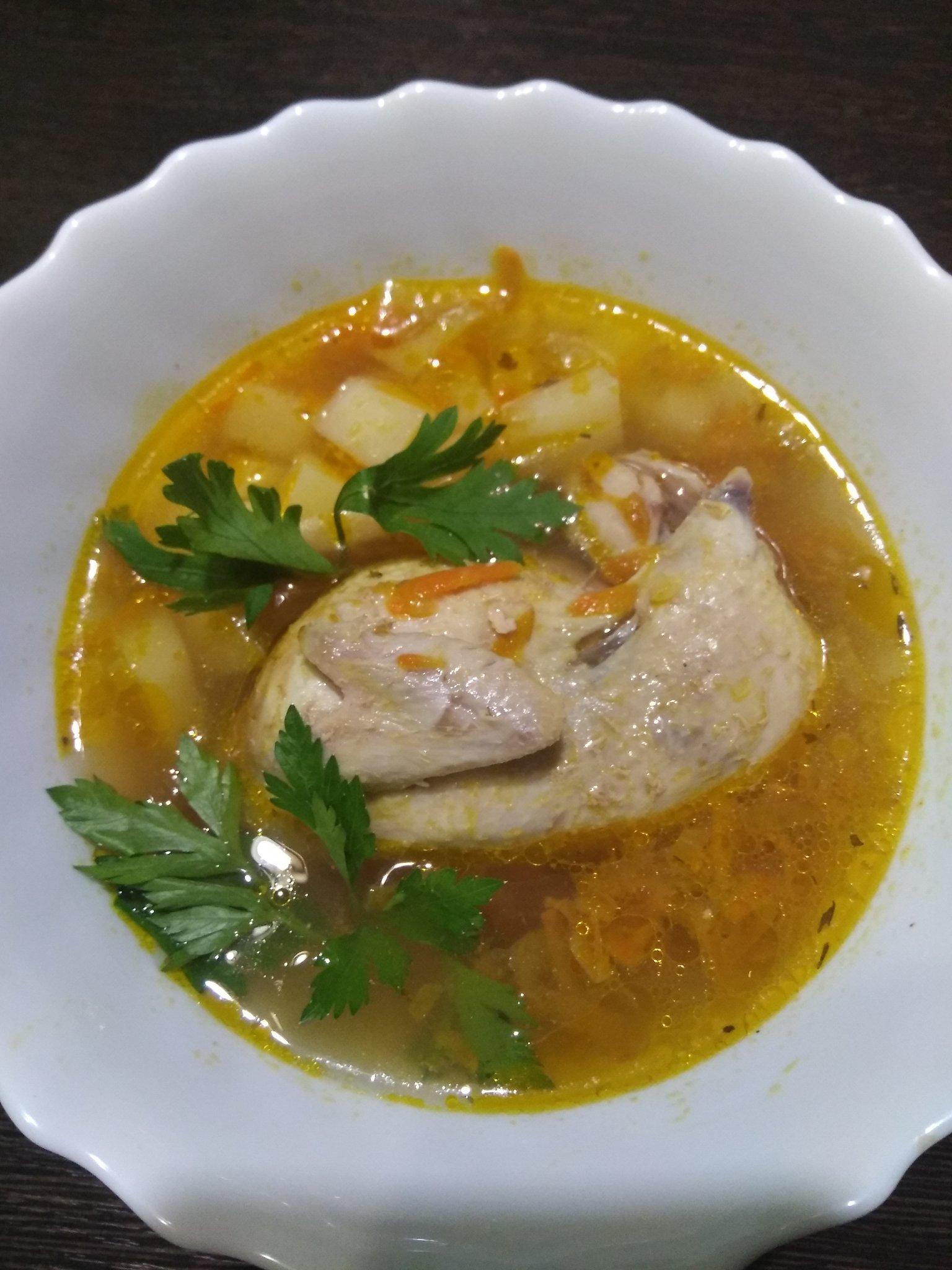 чтоб суп из перепелов рецепт с фото предприятий железнодорожного