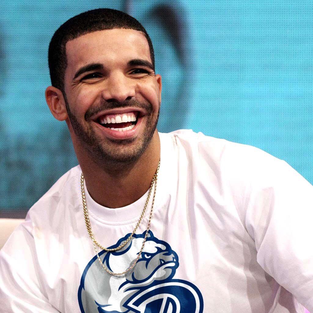 Drake 2020 Download