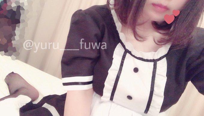 裏垢女子ゆるふわちゃん.のTwitter自撮りエロ画像35