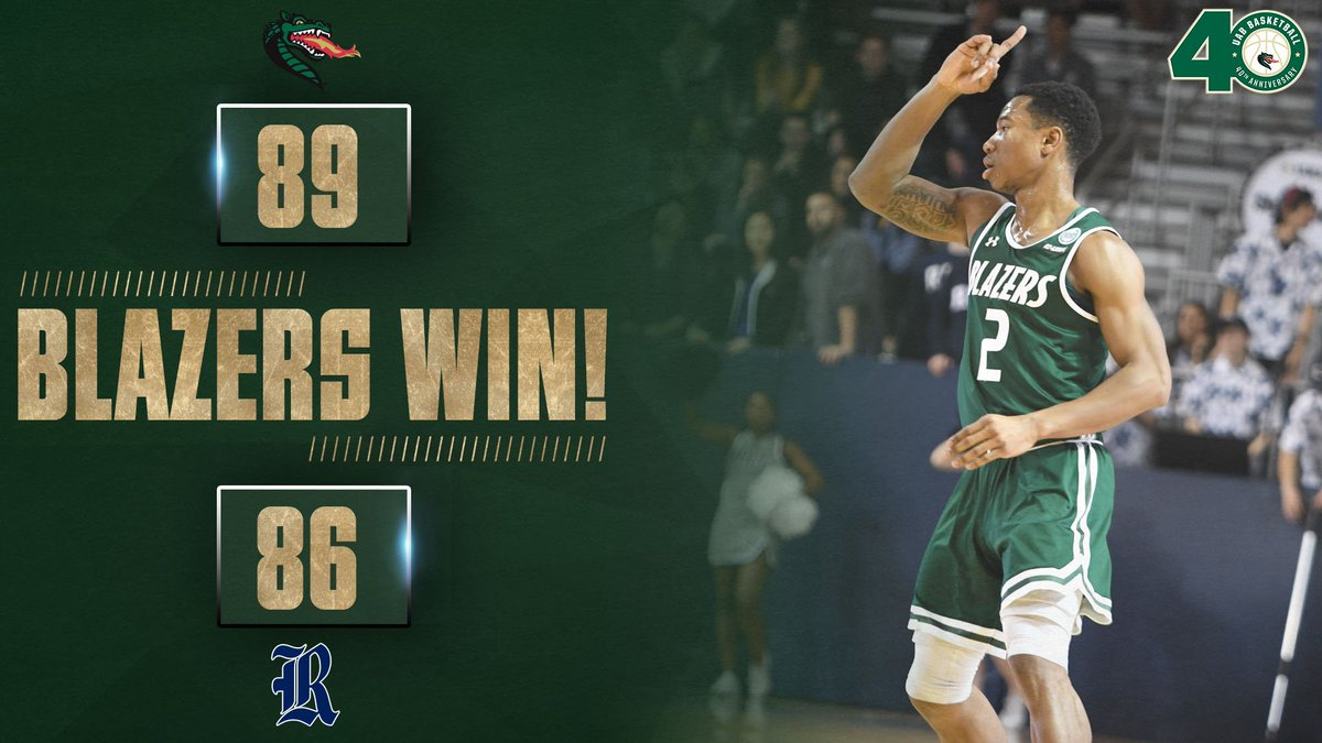 online store aac48 a1d08 UAB Men's Basketball on Twitter:
