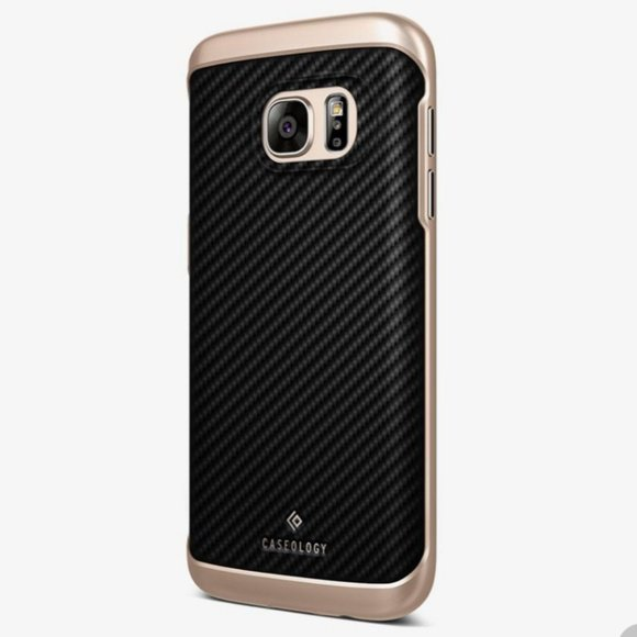 huge discount 12946 76d24 caseology hashtag on Twitter