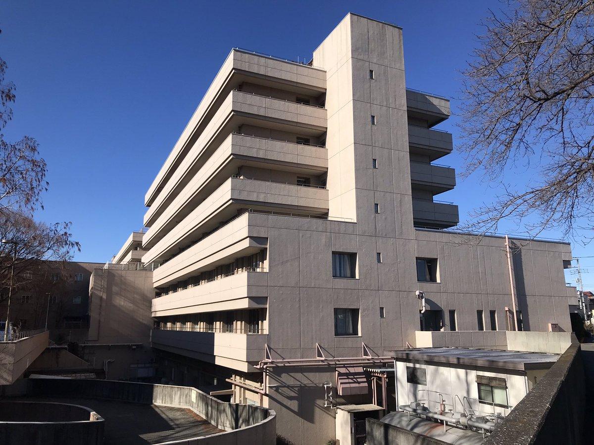市立 病院 青梅 総合