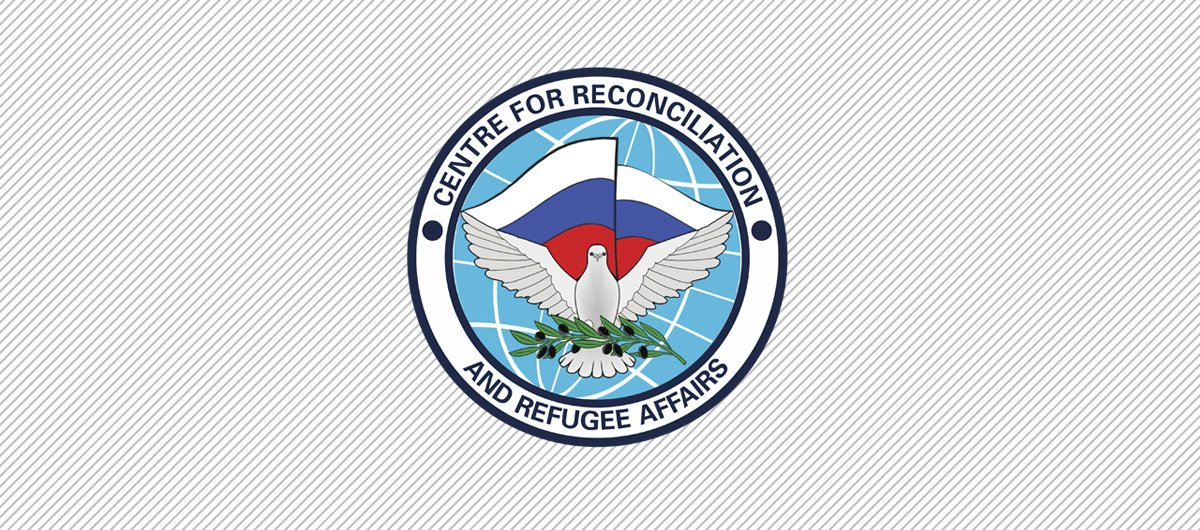 #SYRIA Bulletin of the Centre for Reconciliation of Opposing Sides and Refugee Migration Monitoring in the Syrian Arab Republic (January 28, 2019) https://s.mil.ru/2MAjzwK