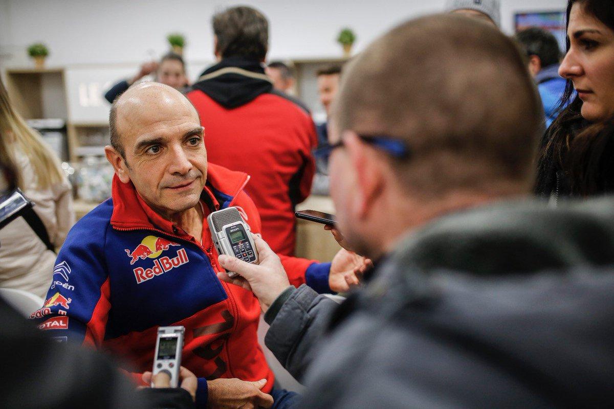 WRC: 87º Rallye Automobile de Monte-Carlo [22-27 de Enero] - Página 18 Dx60WxzWoAAIv4n