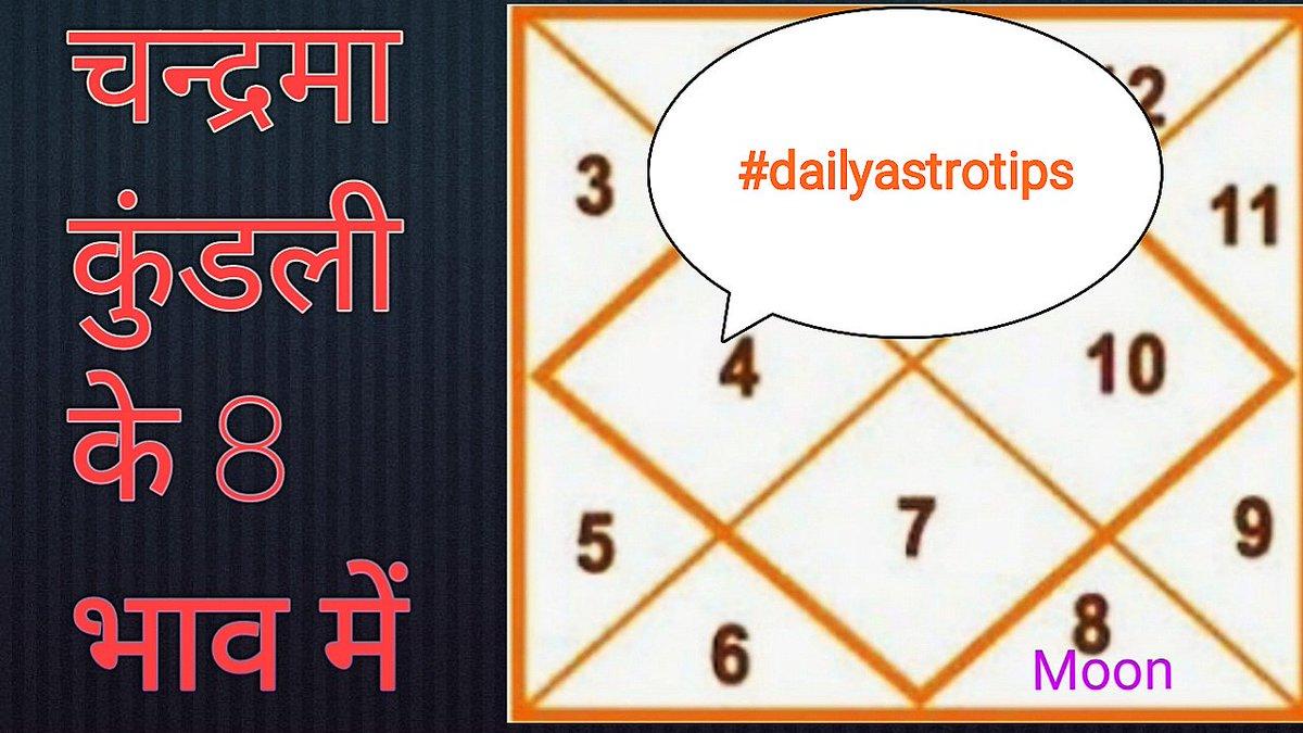 dailyastrotips (@dailyastrotips) | Twitter