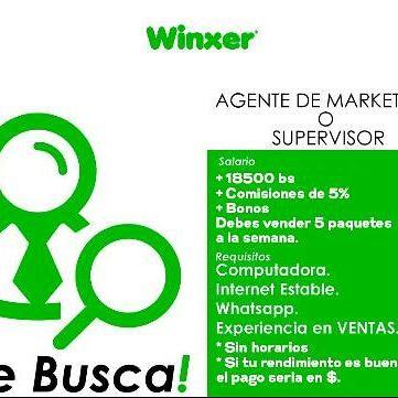 c8f280b5 Ricardo Nuñez - @ricardonu96 Twitter Profile and Downloader | Twipu