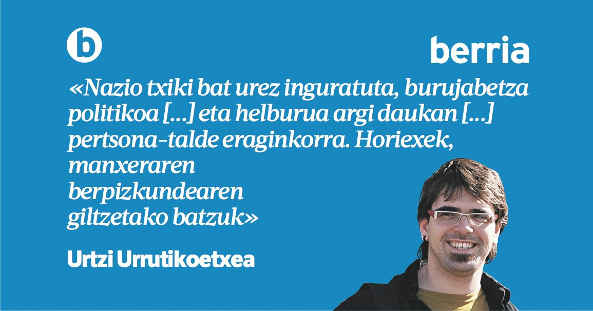 'Brian Stowell' @urtziurruti #lekulekutan https://www.berria.eus/paperekoa/2021/021/001/2019-01-27/brian_stowell.htm…