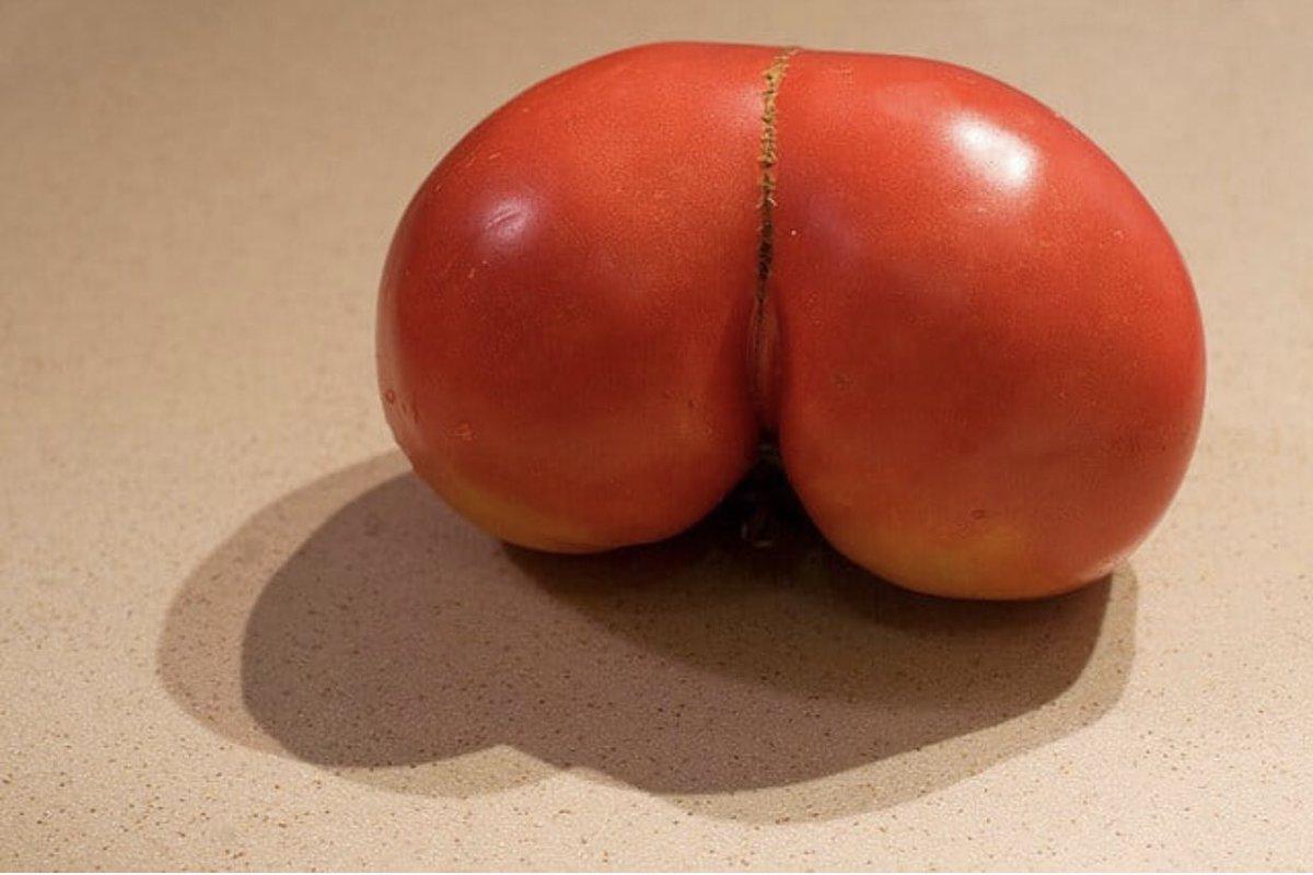 Персики киски фото, порно звезда ева смолина