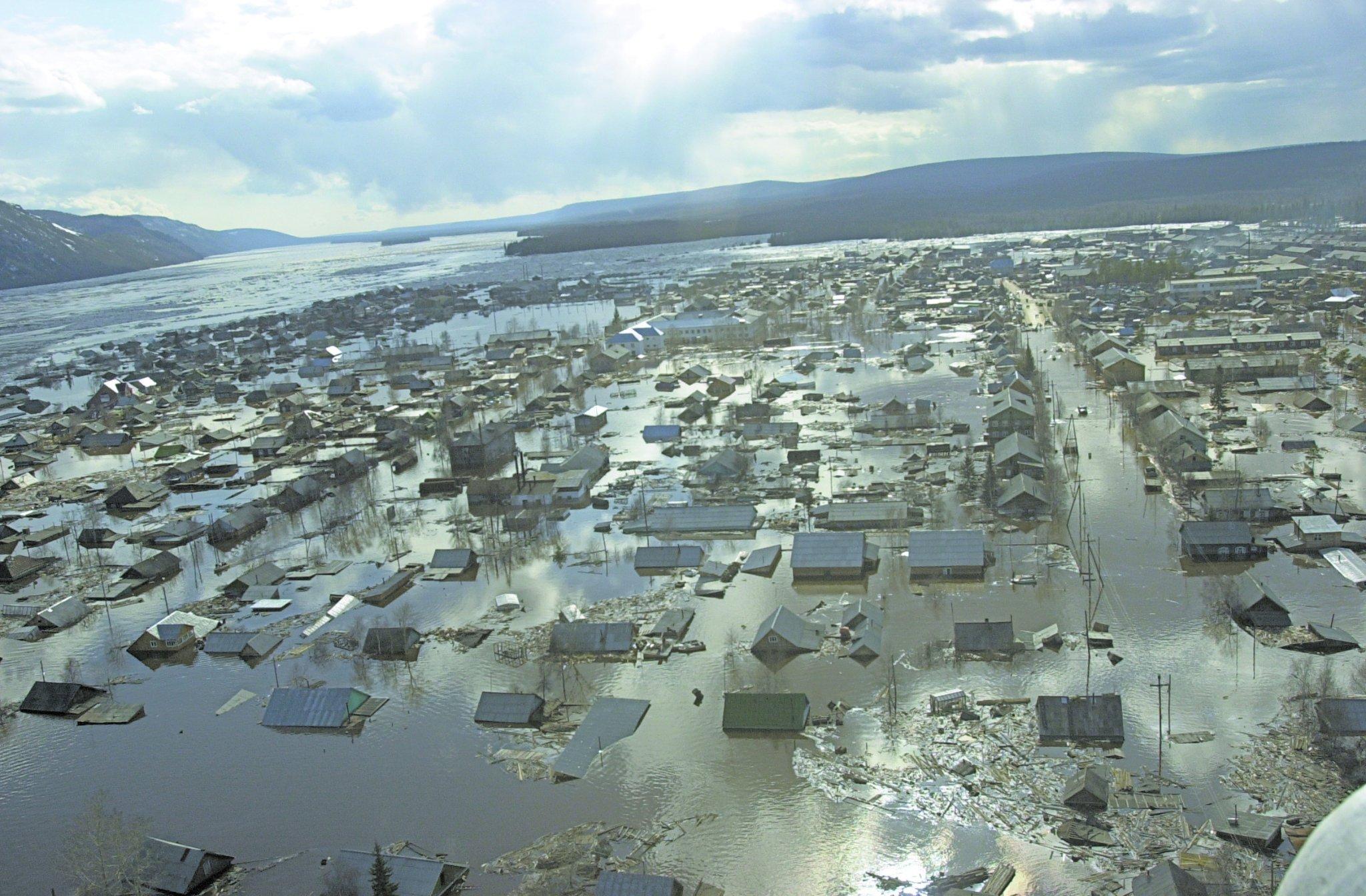 пользуюсь фото наводнения в ленске материалы являются наиболее