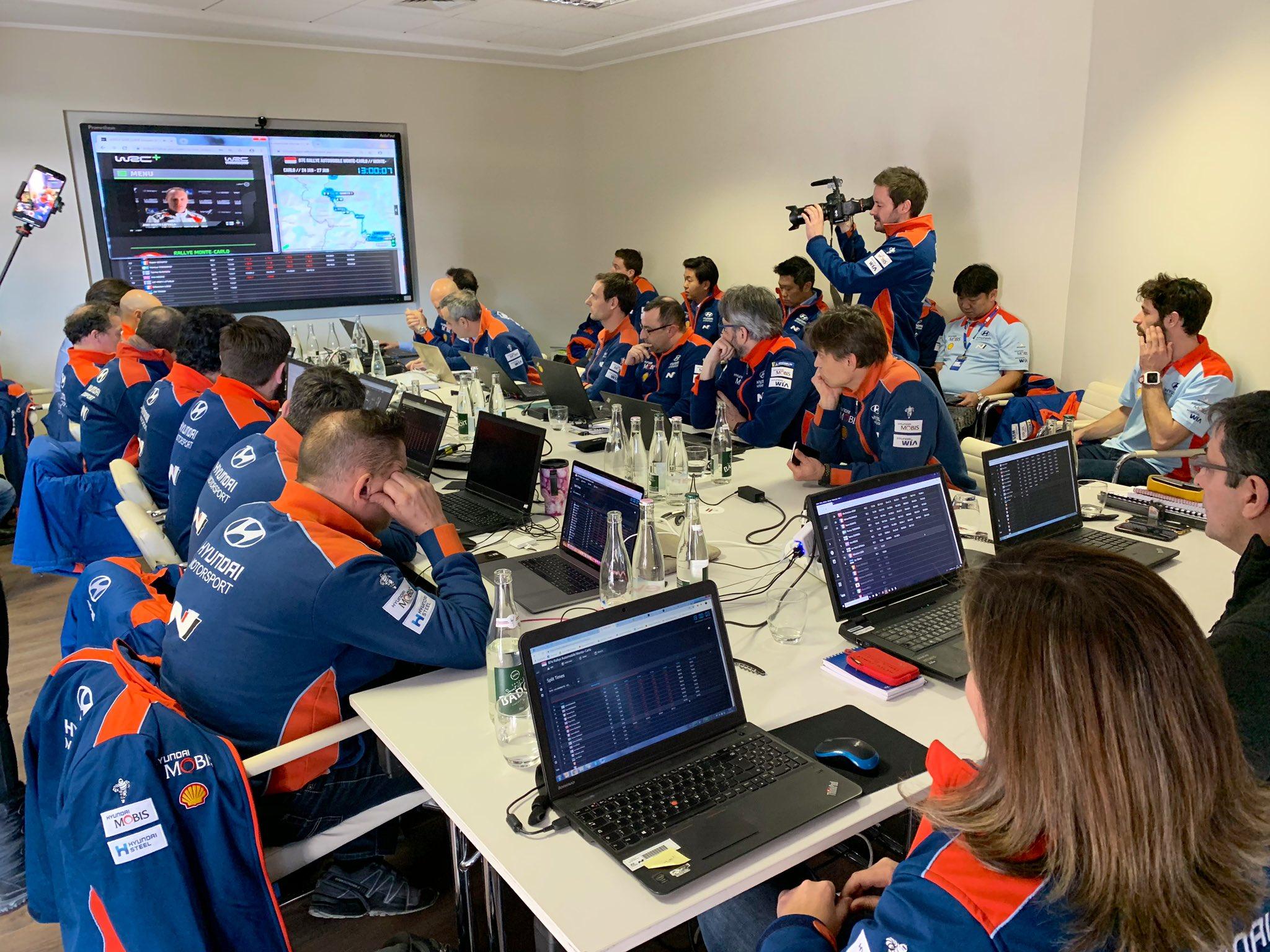 WRC: 87º Rallye Automobile de Monte-Carlo [22-27 de Enero] - Página 18 Dx6o1uaWwAAUkJi