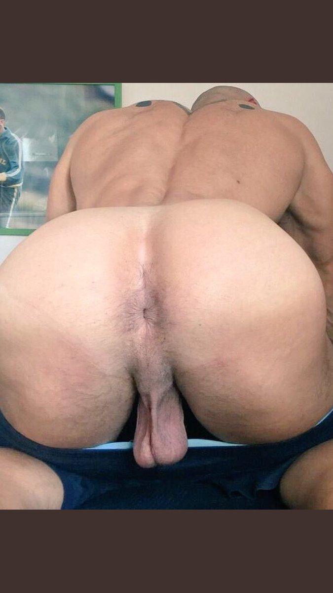 Men Butt Porn