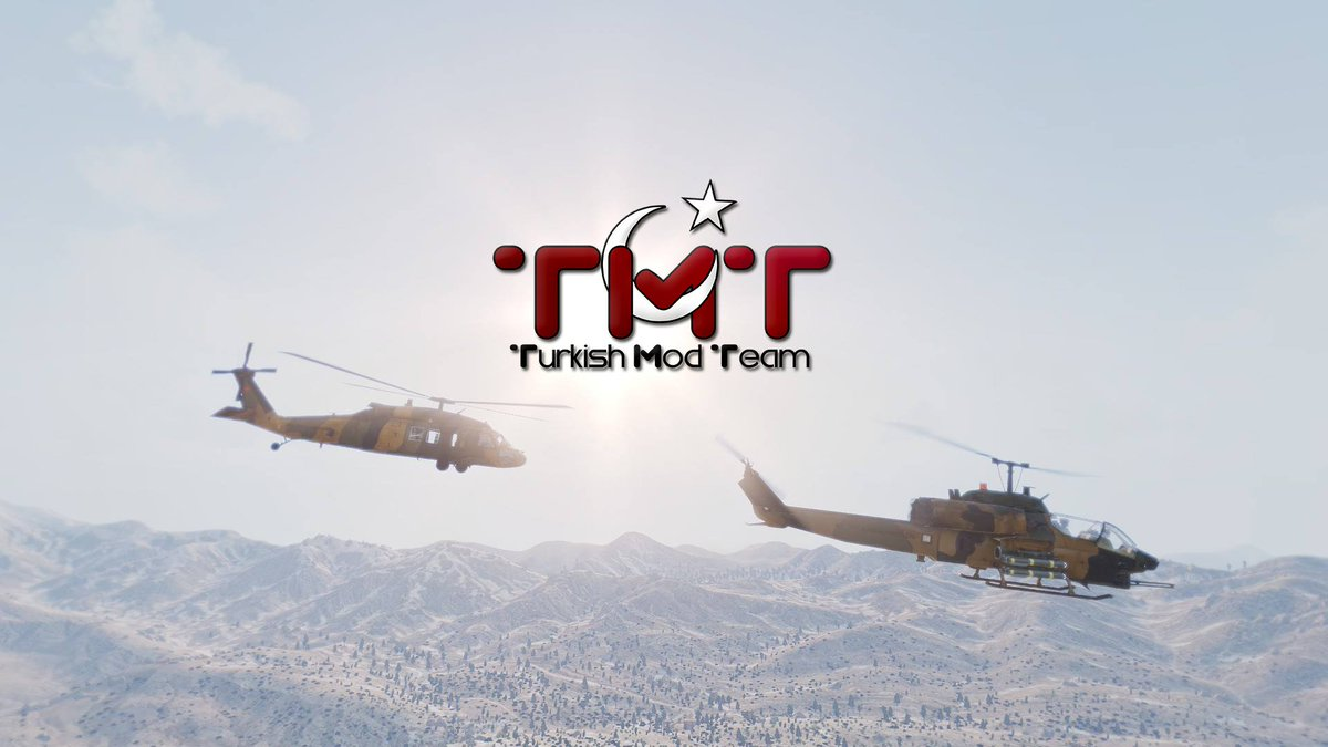 Turkishmodteam tagged Tweets and Downloader | Twipu