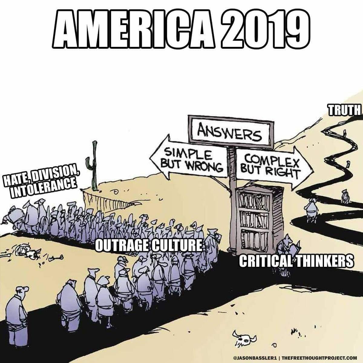 World 2019?