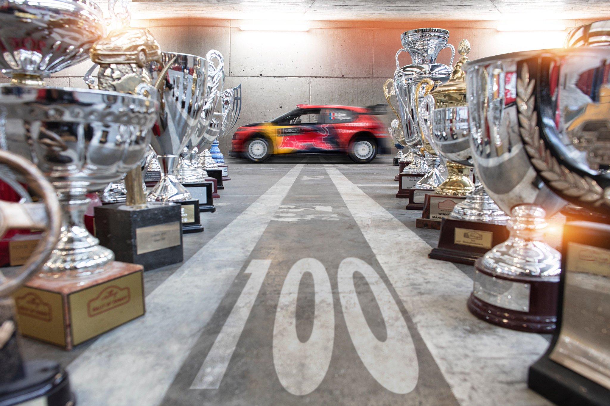 World Rally Championship: Temporada 2019 - Página 9 Dx77-SlXQAA5uol