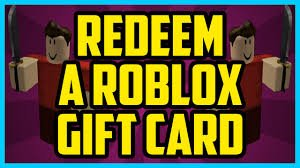 The Roblox Robux Gift Card Code Generator Allows You To - unlimited redeem cards roblox