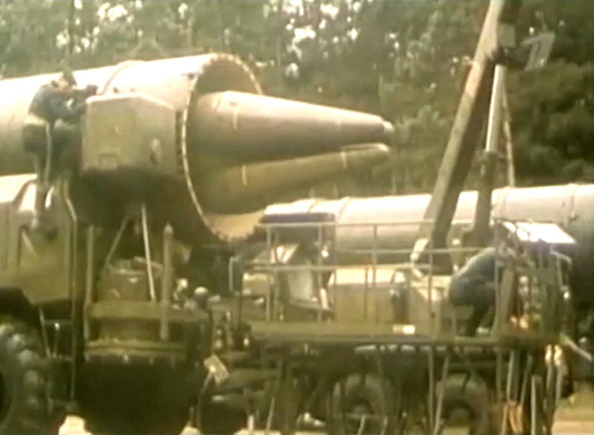 Soviet Cruise/Ballistic Missiles Dx7dqioWoAIYcTe