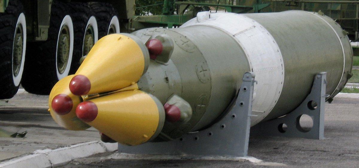 Soviet Cruise/Ballistic Missiles Dx7dsvAX0Ac_sll