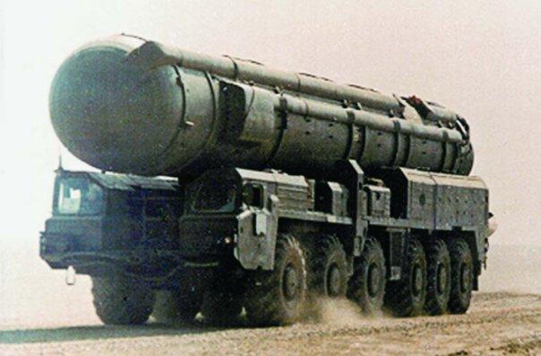 Soviet Cruise/Ballistic Missiles Dx7dwXTWkAIgchg