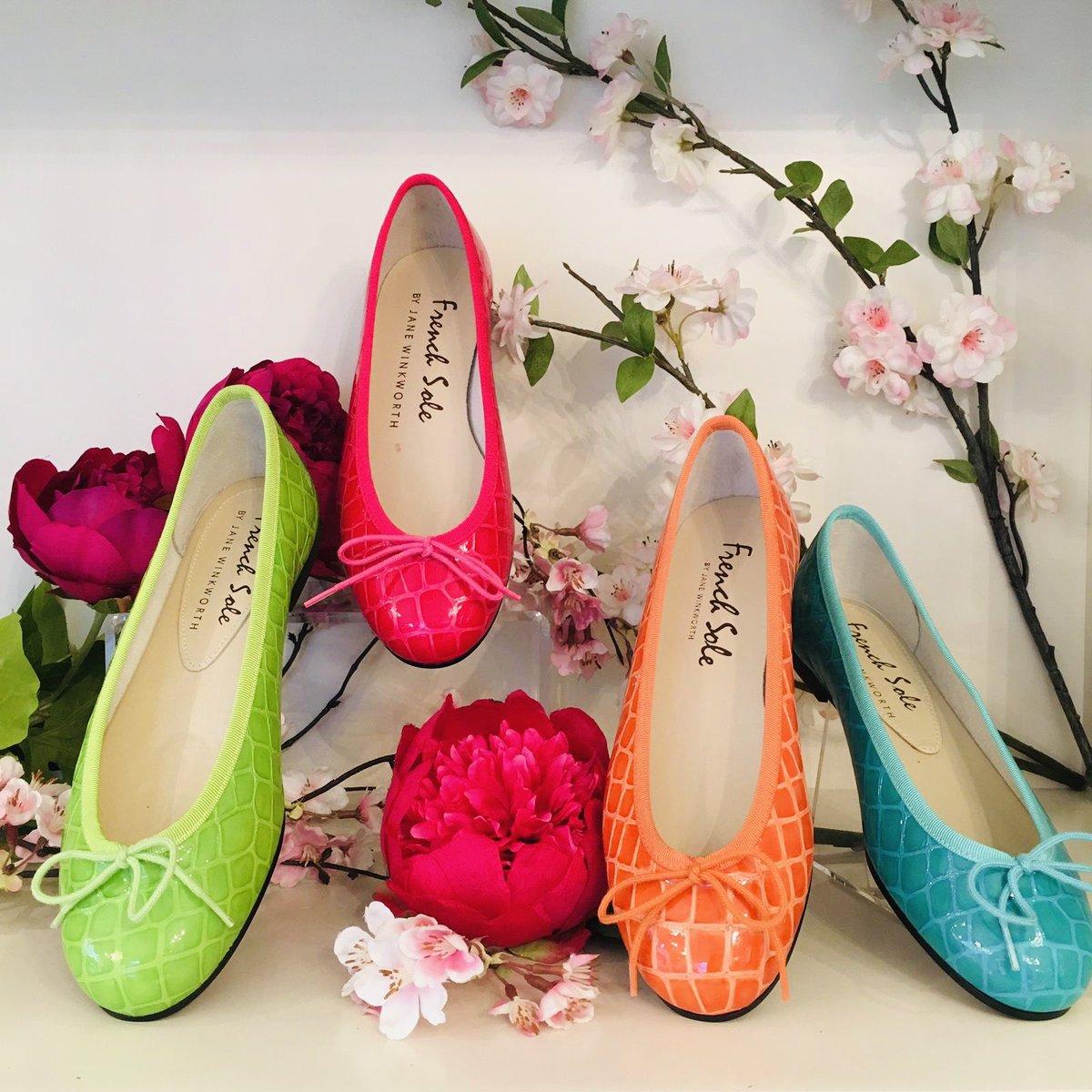 fa604c47e410  brightshoes hashtag on Twitter