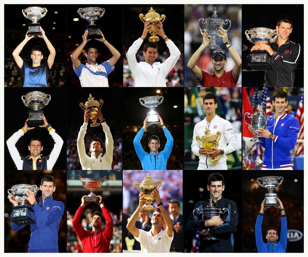 Novak Djokovic - Page 5 Dx7hM3iU0AAqZJP