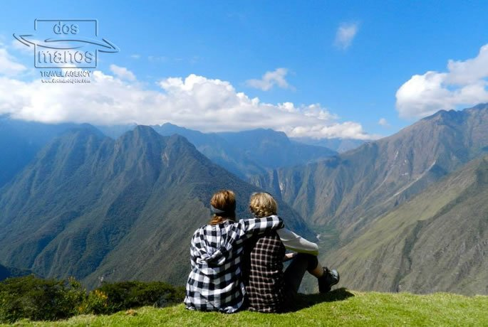 When are you going?  https://www.dosmanosperu.com/blog/best-time-to-visit-peru/…  #travelstoke #travelstoke #travelbloggers #Discovery #cusco #ttot #rtw #Peru #mondaythoughts