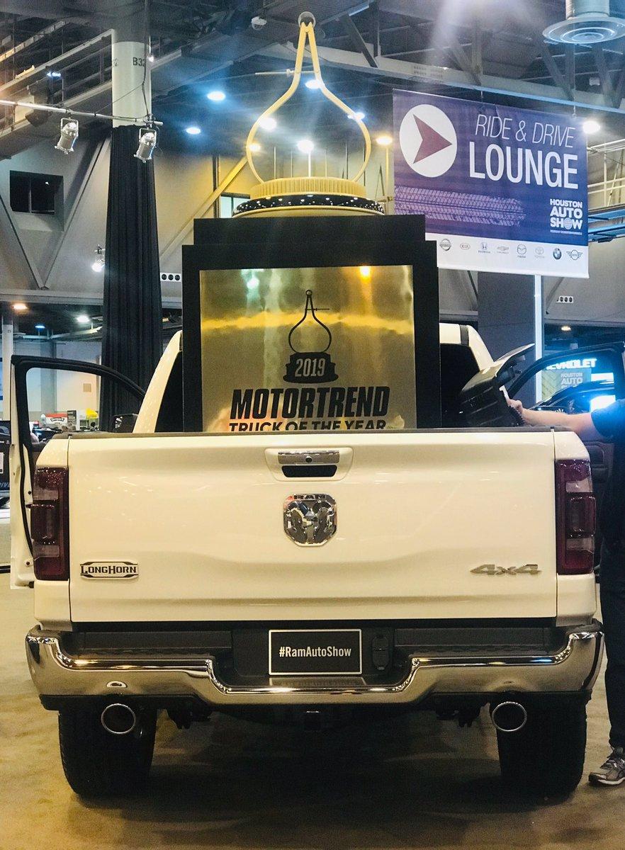 Houston Auto Show (@HoustonAutoShow)   Twitter