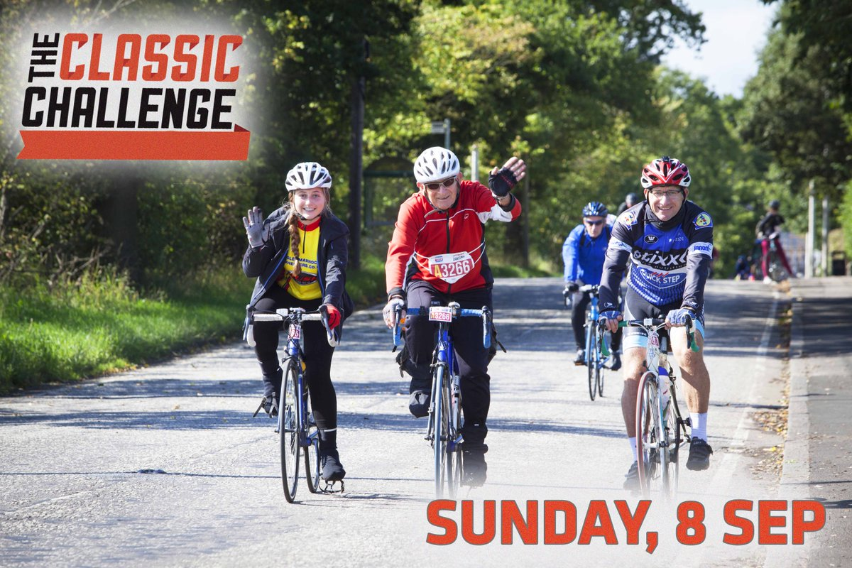 4a160b29a ... fun cycling challenge across a scenic 45 mile route. Early bird offer  is available until 17th Feb. Find out more and sign up at  http   www.pedal.scot ...