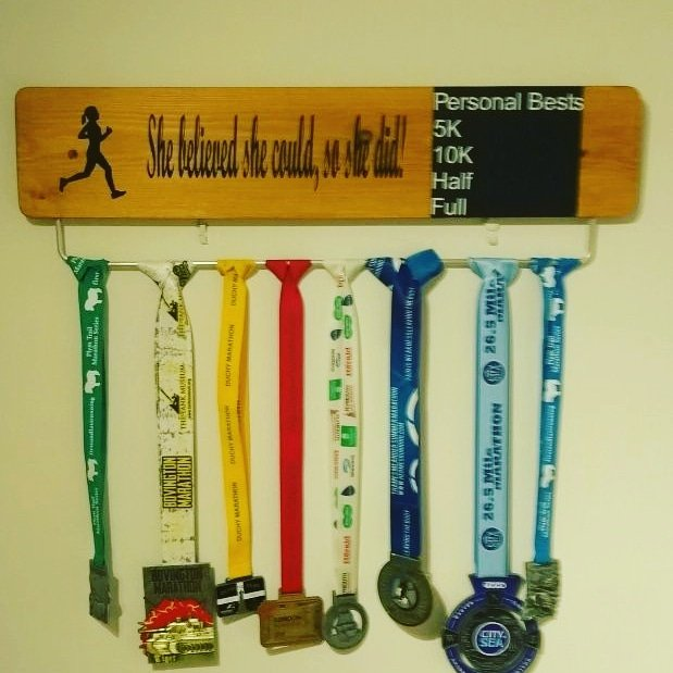 New product added to gbmedalboards.com