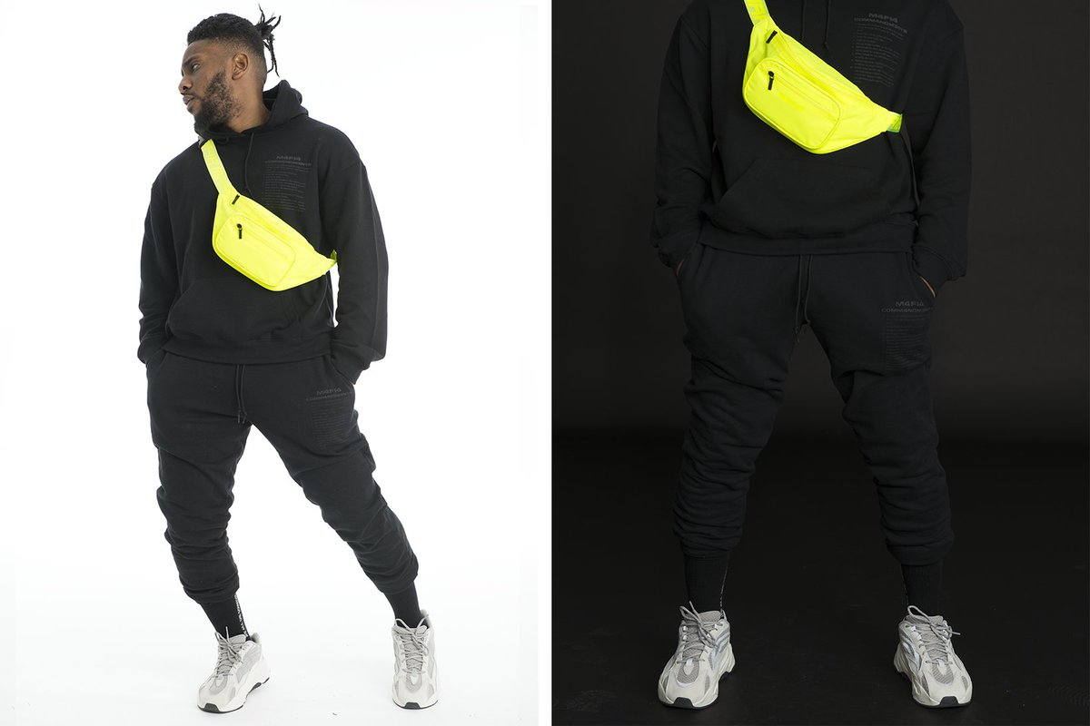 759286f8e HOODIES + SWEATPANTS ARE NOW LIVE ON http   MAFIASZN.COM     GET A CHANCE  TO WIN YOUR FREE CARE PACKAGE AND A PAIR OF YEEZY BOOST 700 V2 TO ENTER   FOLLOW ...