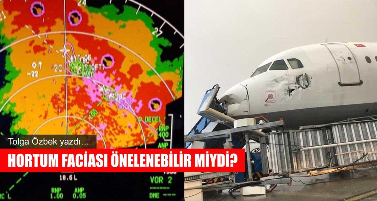 Tolga Özbek