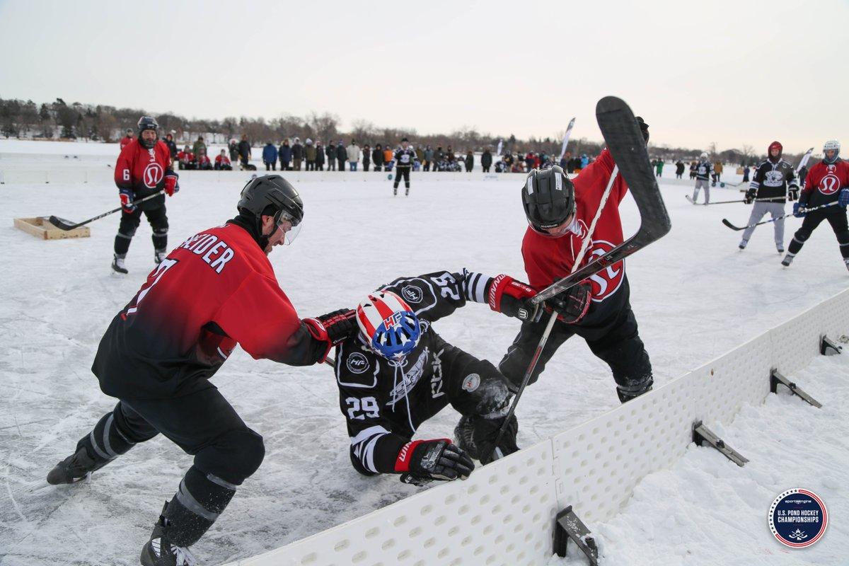 Usph Championships Uspondhockey Twitter