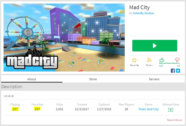 Codes For Roblox Mad City | How To Get Free Robux 2019 Ipad