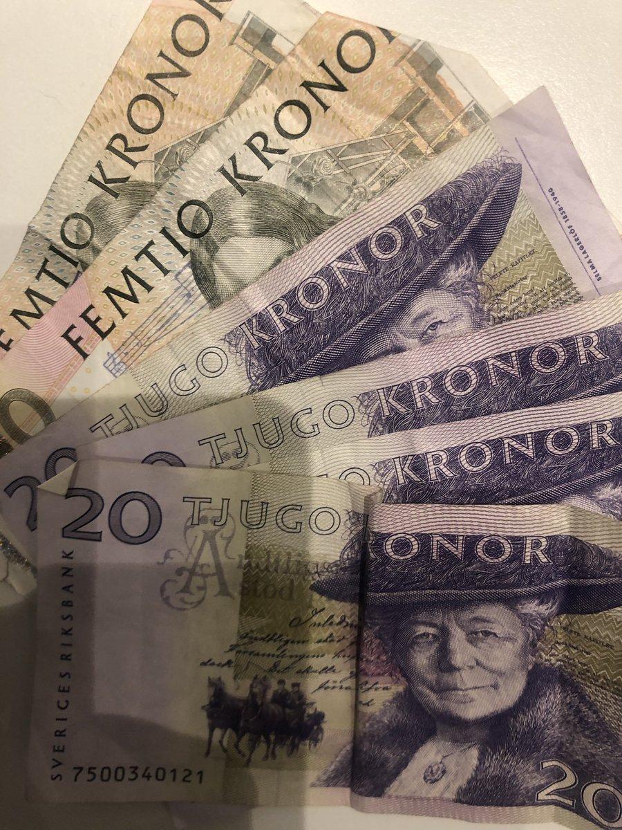 världens barn gamla sedlar