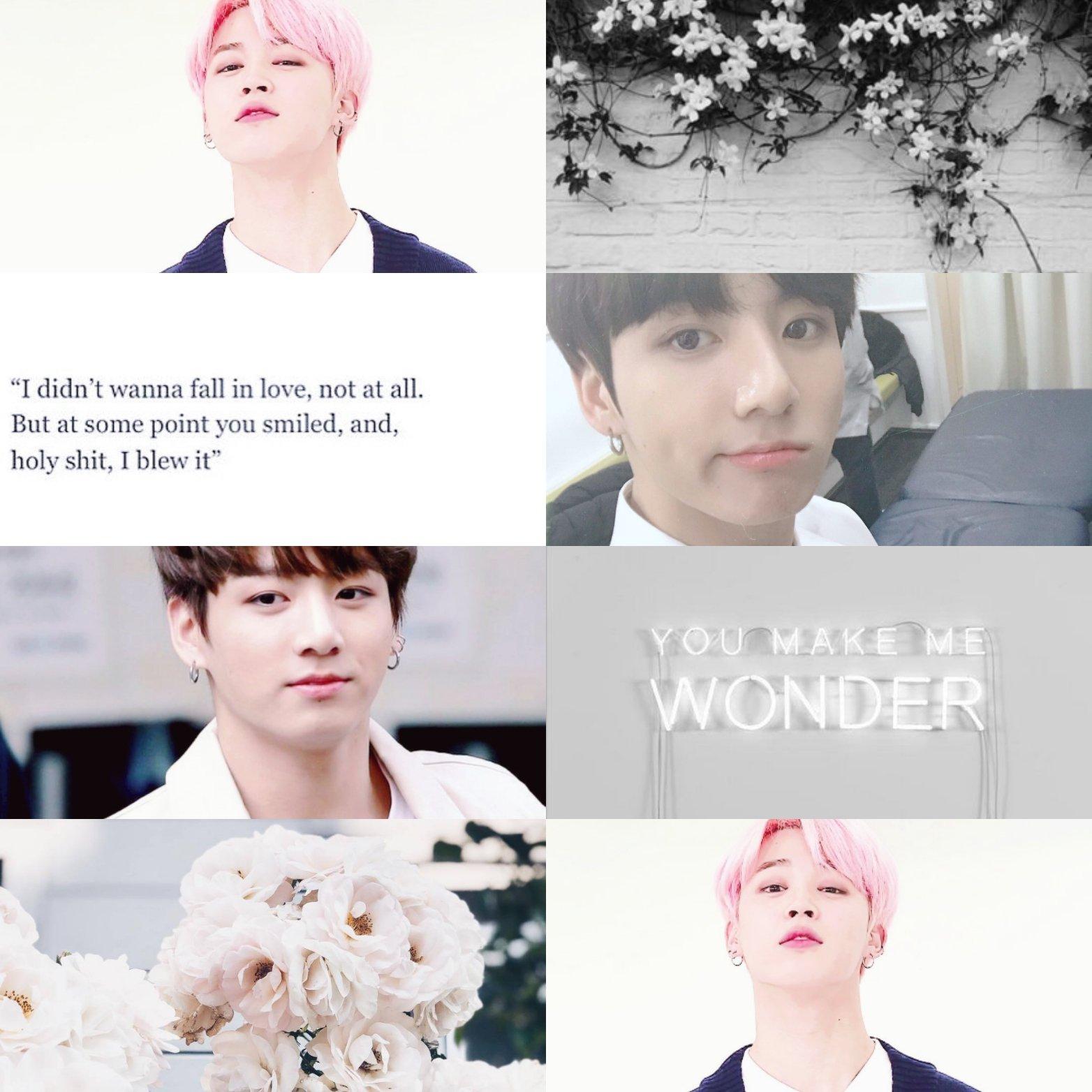 If I Ever See You Again - Chapter 1 - Heal3r - 방탄소년단 | Bangtan