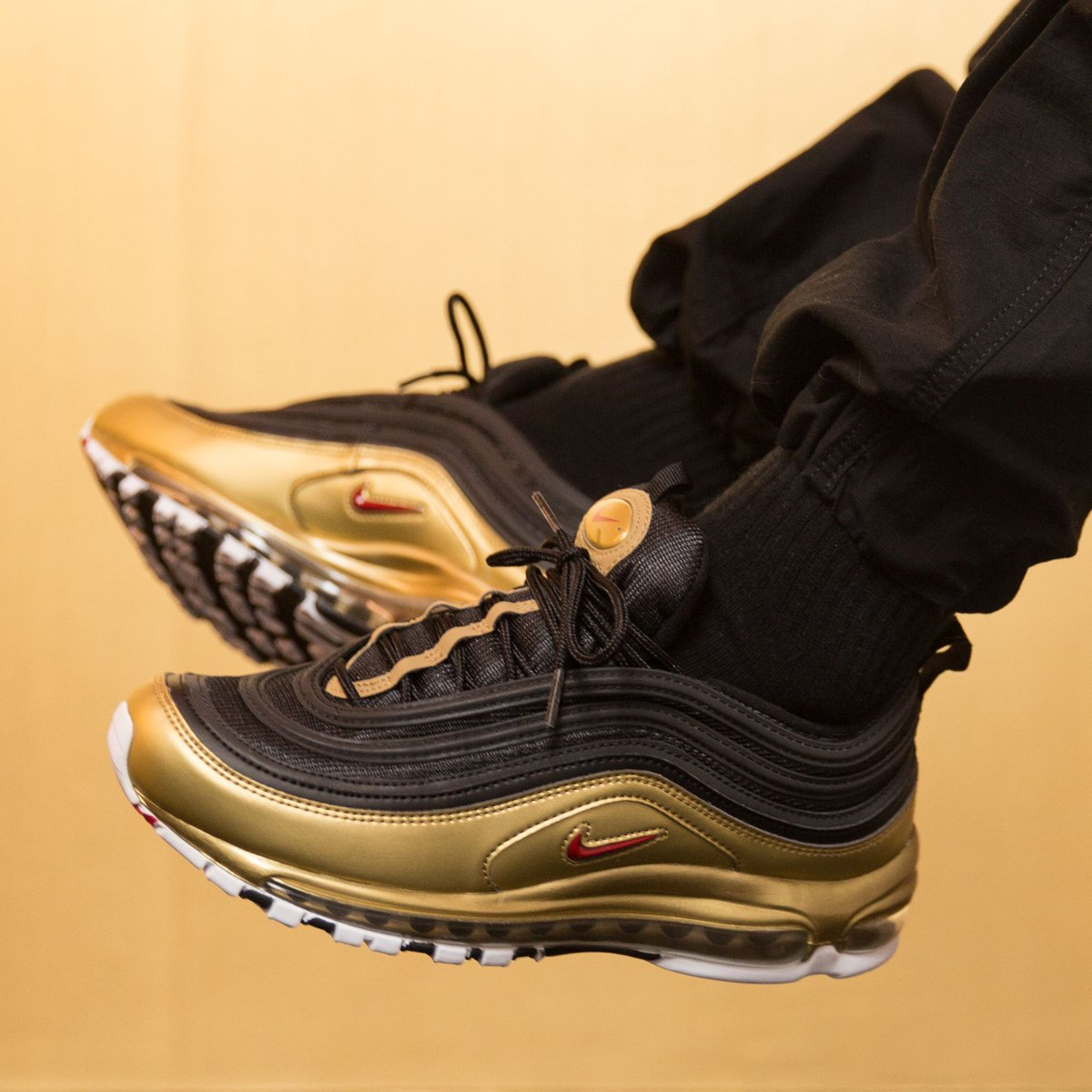 Titolo On Twitter Check Out Our Sale Nike Air Max 97 Qs