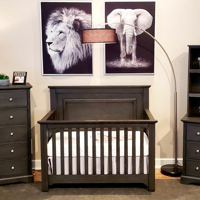 Rooms4kids San Diego On Twitter 20 Off Select Cribs Our