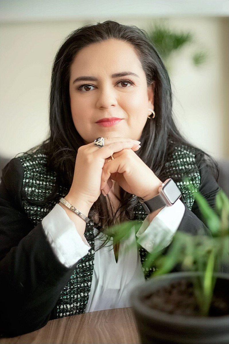 Rachel Escudero