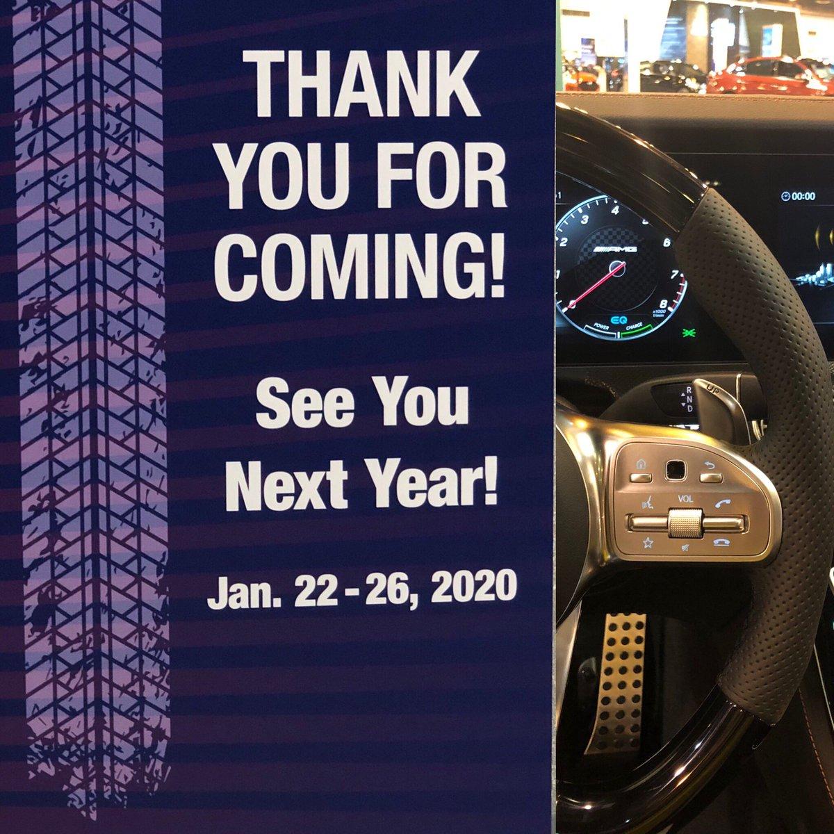 Houston Auto Show on Twitter: