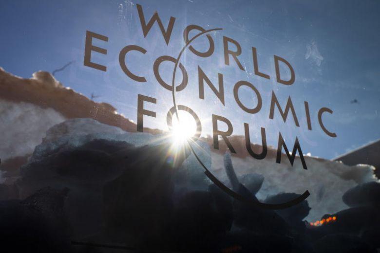 2019 World Economic Forum: 3 key takeaways from @Davos https://t.co/q1WmSVzNDL #WEF2019