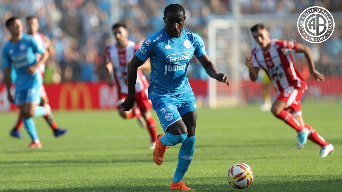 #Superliga | Duelo clave por la permanencia entre el Ciruja y el Pirata