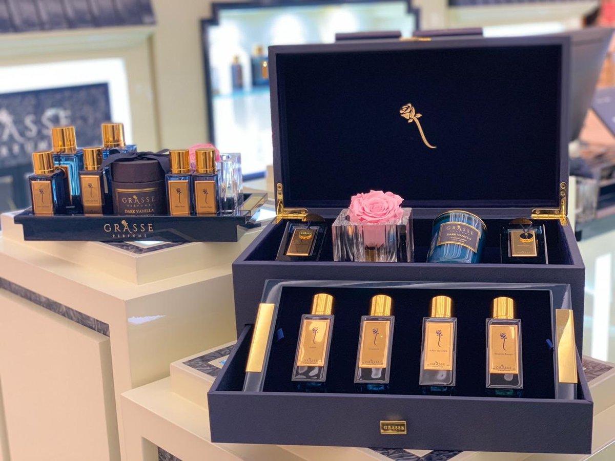 16c40b369 GRASSE Perfume (@Grasse_sa)   Twitter