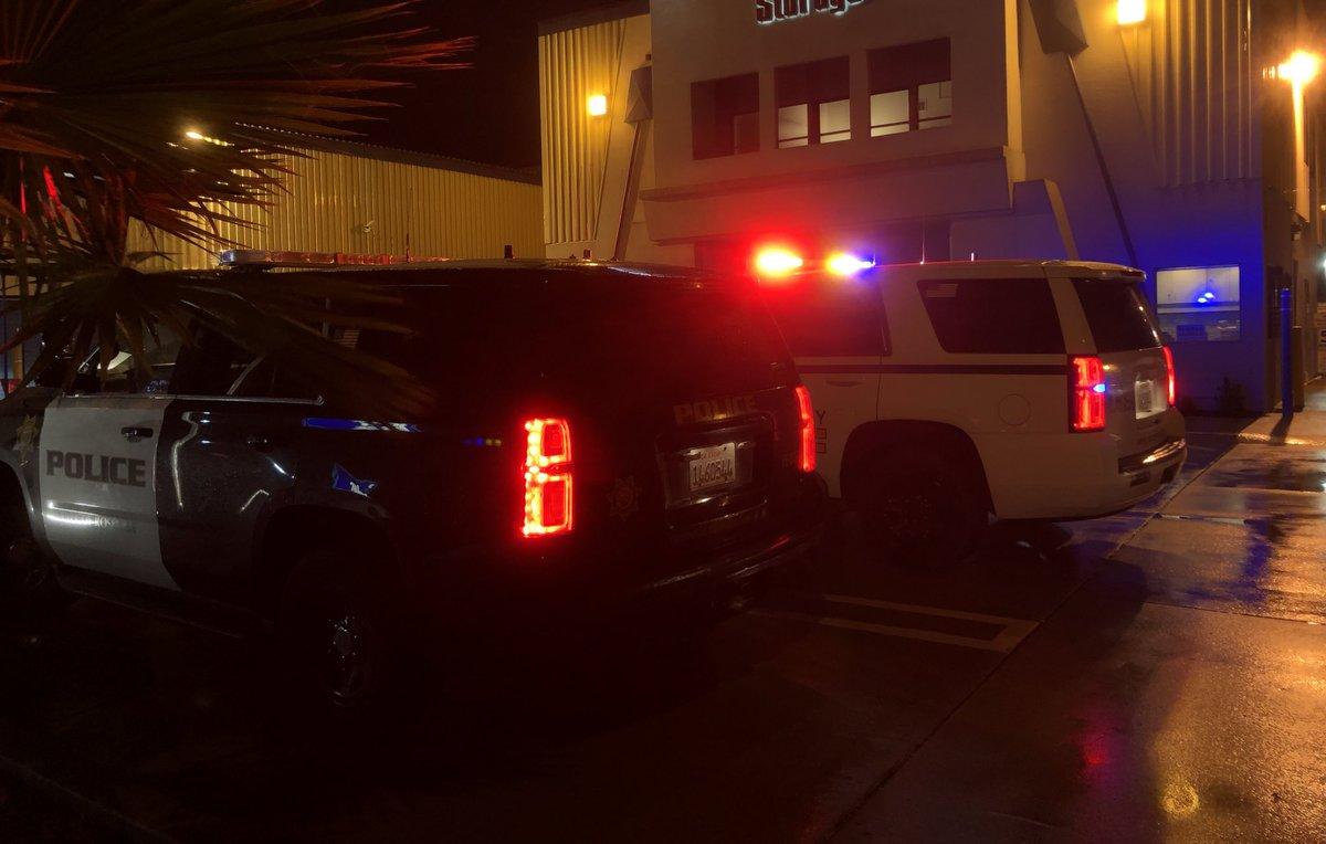 Roseville CA Police on Twitter: