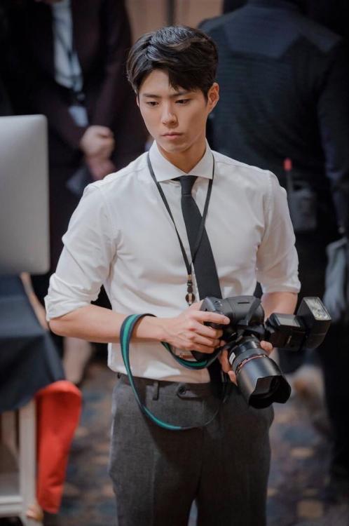 😭😭😭😭😭😭😭😭😭😭😭😭😭😭😭😭😭😭😭😭😭😭😭😭😭😭😭😭😭😭😭😭😭😭😭😭😭😭😭😭😭😭😭😭😭😭😭😭😭😭😭😭😭😭😭😭😭😭😭😭😭😭😭😭😭😭😭😭😭😭😭  #ParkBoGum #Bogummy #SongHyeKyo #Encounter #BoyFriend  #남자친구 #드라마남자친구 #tvN남자친구 #박보검 #송헤교