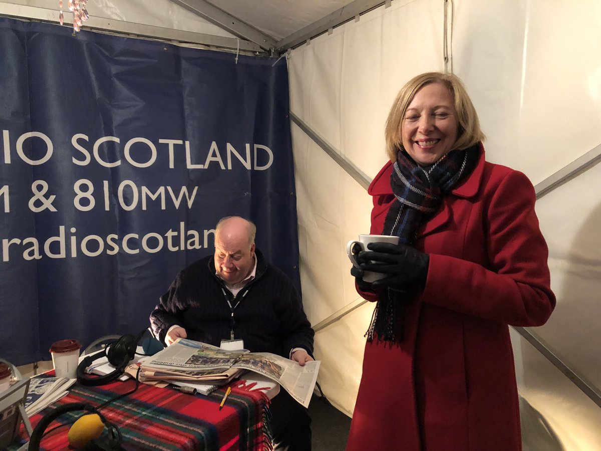 Labour calls a vote of confidence in the UK government. Shadow Scottish Secretary @LesleyLaird #bbcgms 0710