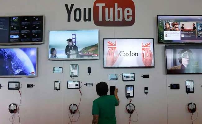 YouTube clarifies rules on prank videos as risky online challenges rage https://t.co/UzQbilhavz