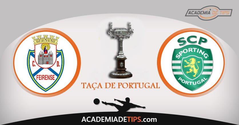 Amanhã é dia da Taça. É dia do Sporting! Força Sporting! 🦁 #CDFSCP #DiadeSporting