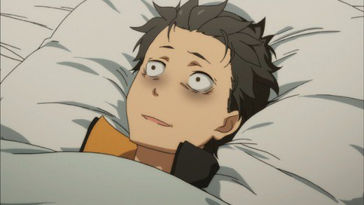how can I sleep when there&#39;s only 4 more days to vote in the #AnimeAwards <br>http://pic.twitter.com/Pwz69txpor