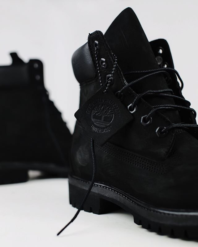 d8d0c06df7eef 20% OFF + FREE shipping on the Timberland 6-inch Premium Boot in