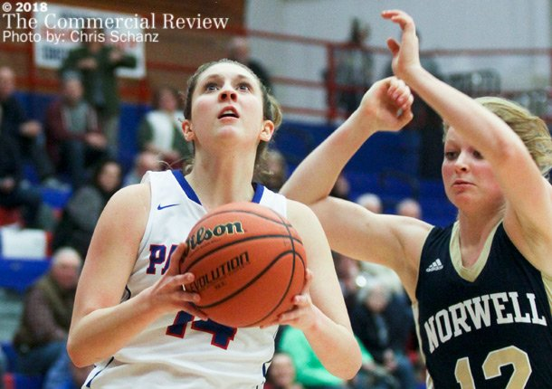 Image result for jay county lady patriots basketball