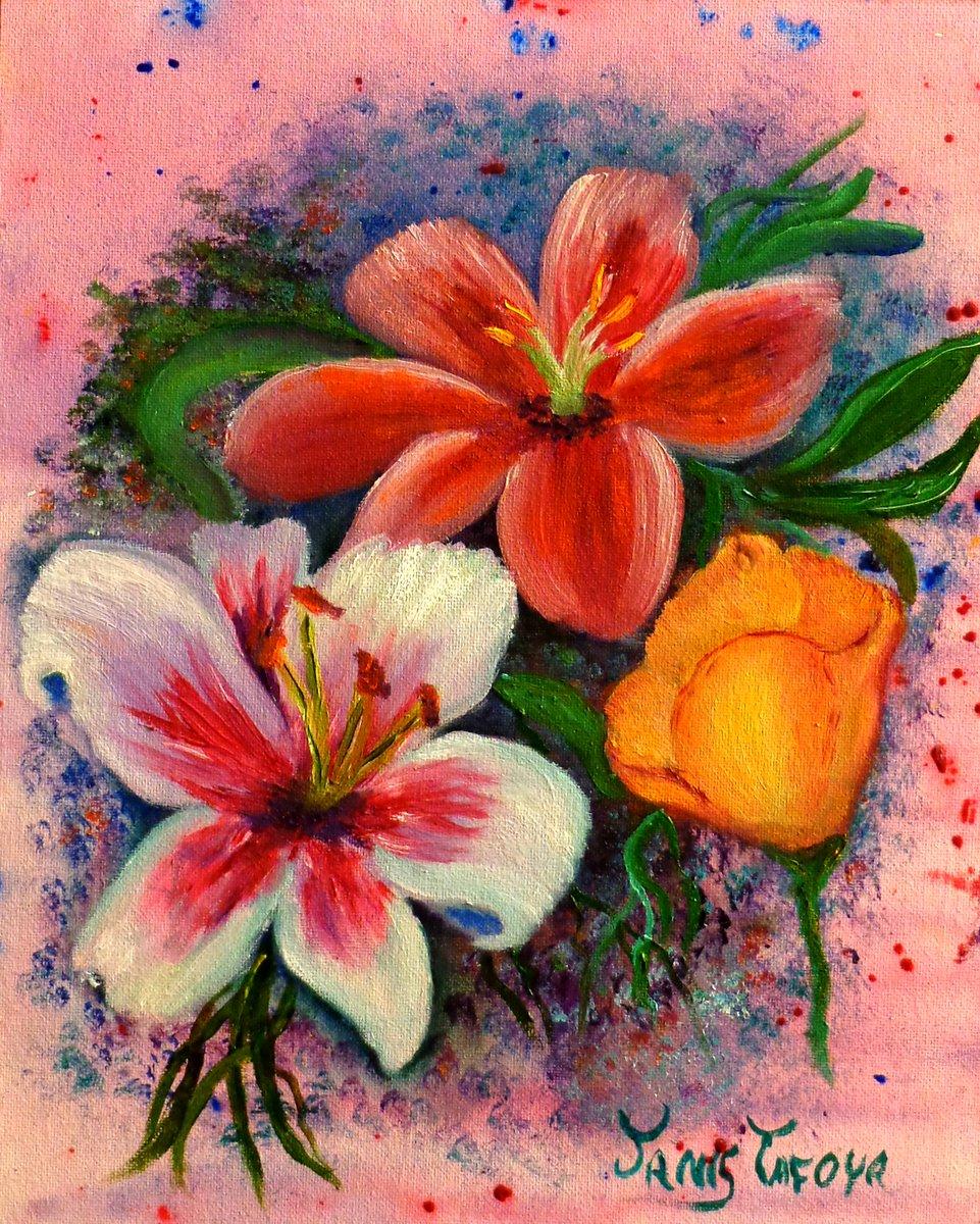RT @jassit5: https://t.co/WmTLkfOeZP #Yucca #Cactus #Blooms #Valentine #Gift #Love #Original #Under100 #FreeshipUSA https://t.co/CfikdYNVom